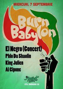 burn-babylon-el-negro
