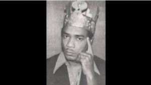 dub-reggae-roots-king-tubby-e1471715793127