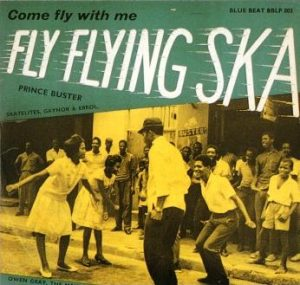 fly_flying_ska