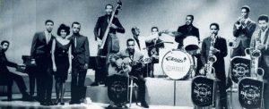 skatalites-band