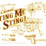 Sting Me A Sting
