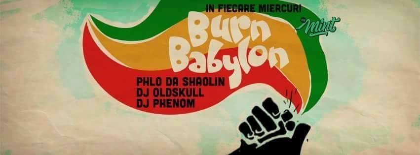 burn-babylon