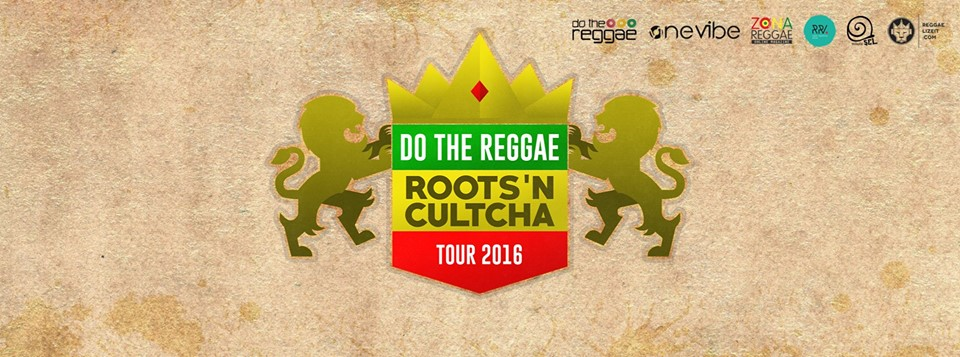 do-the-reggae-deva