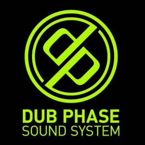 dub-phase-sound-system