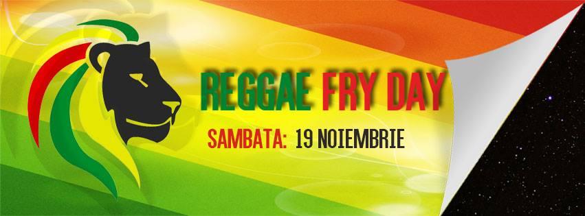 reggae-fry-day-riddim-bandits