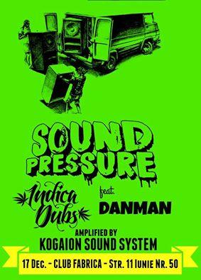 sound-pressure-club-fabrica