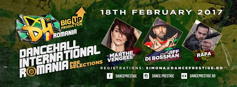 dancehall-international-pre-selection