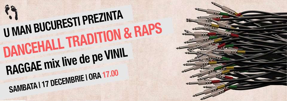 dancehall-tradition-raps-live-de-pe-vinil