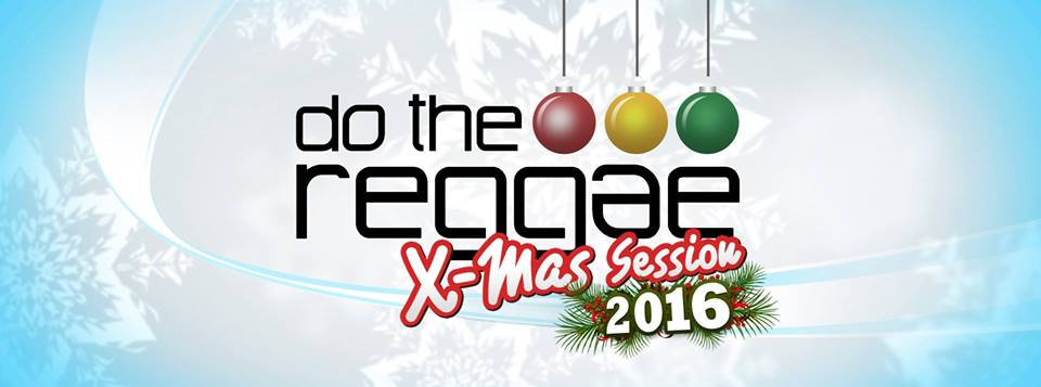 do-the-reggae-x-mas-session-2016