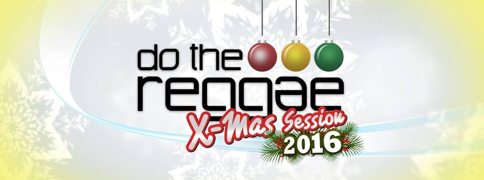 do-the-reggae-x-mas-edition