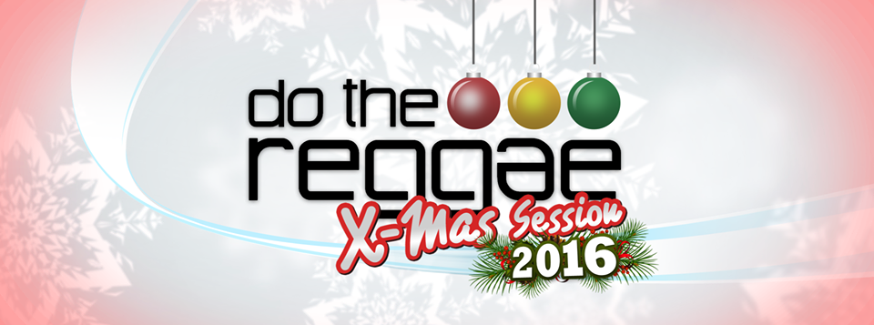 do-the-reggae-x-mas-session