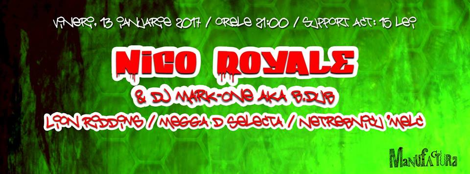 nico-royale-dj-mark-one-aka-b-dub-it